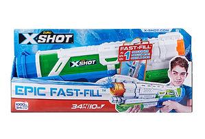 X-SHOT 에픽 원샷 워터건.jpg