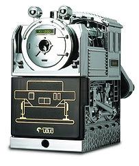 KI-200 (하이샤파).jpg