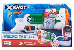 X-SHOT 마이크로 원샷 워터건.jpg