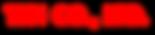 무제-2.png