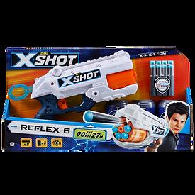X-SHOT 리플렉스6연발.png