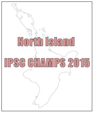 North Island ISPC Champs 2015
