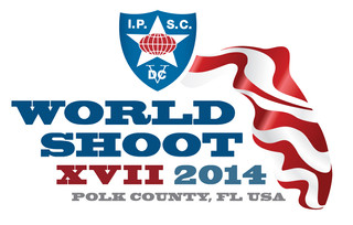 IPSC World Shoot 2014