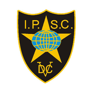 IPSC Club Champs coming up
