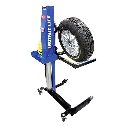 MW-200 – Tire and Wheel Lift