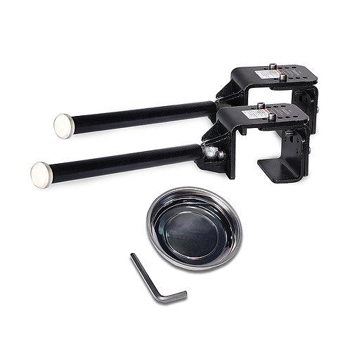 FA5974 – Wheel Wing™ Kit