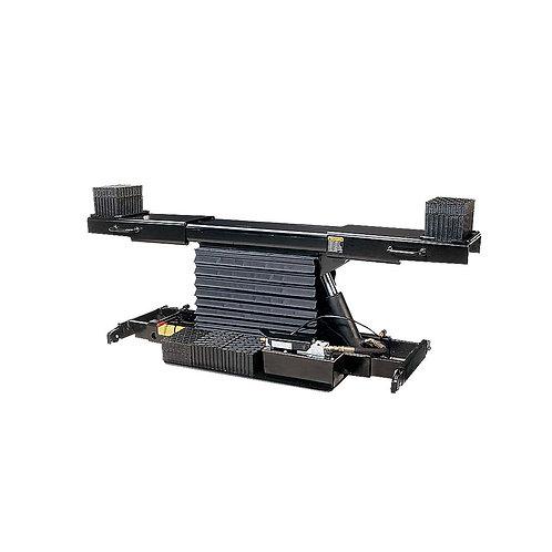 RJ9000YBK – Rolling Jack