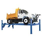 CR18_Truck_BL.jpg