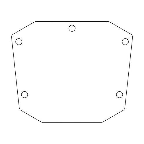 FA5112 – Shim Kit