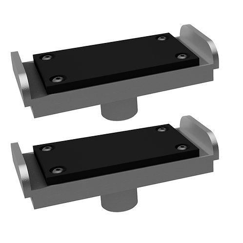 FJ6257 – Truck Adapter Kit