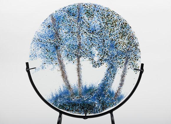 """10"""" Diameter Spring Tree of Life"""