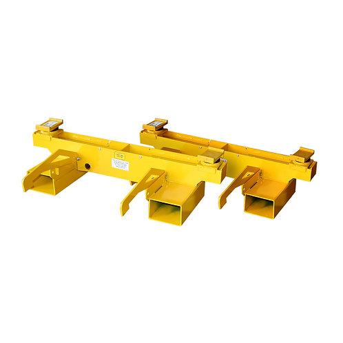 M140005YL – Frame Engaging Lifting Kits