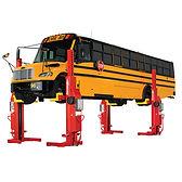 FCH18_Bus.jpg