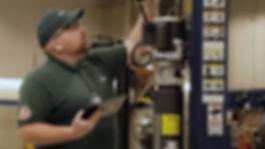 lift-inspection-video-thumbnail_402x226.
