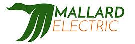 mallard-electric.jpg