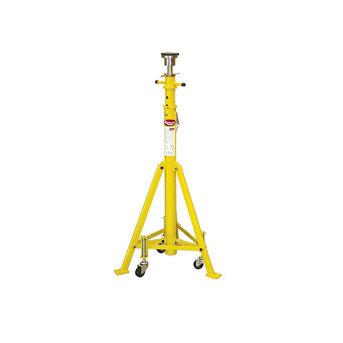 RS18WYL – Welded Jack Stand