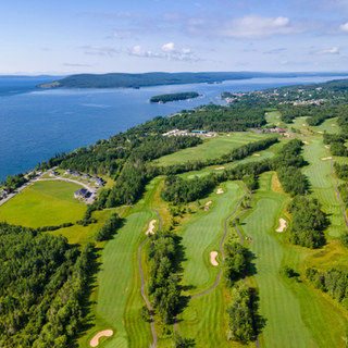 Kildare Landing at Bell Bay Golf Club.jp