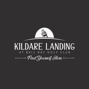Black BG- Kildare Landing.png