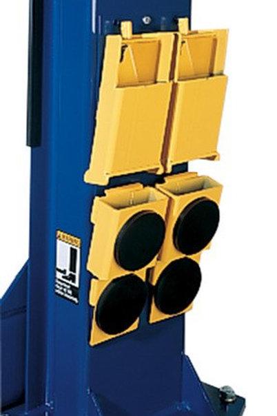 FJ6104BK – Adapter Kit