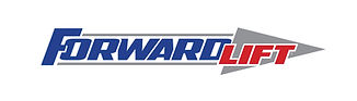 FORWARD-LIFT-COLOR-LOGO-2018.jpg