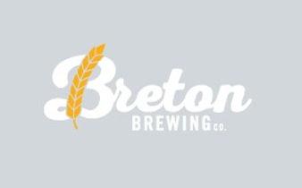 BretonBrewing_Logo_edited.jpg