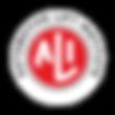 ALILiftLogo-Transparent2.png