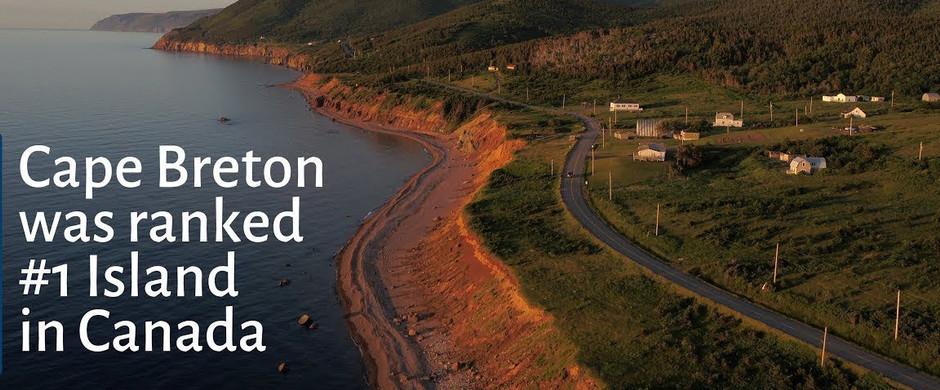 Cape Breton Island Rated #1.jpg