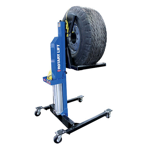 MW-500 – Tire and Wheel Lift