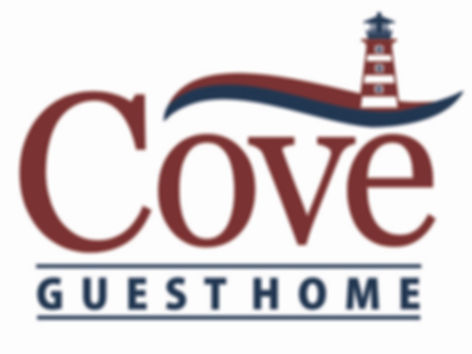 The Cove Guest Home Logo.jpg
