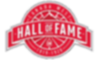 CWHallofFame.png