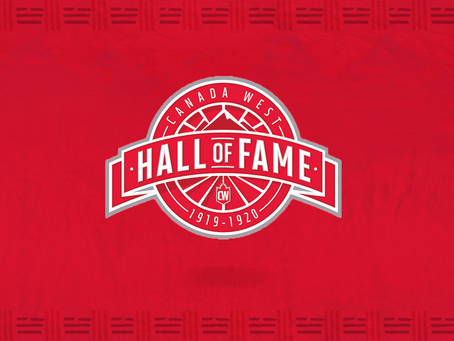 Canada West set to unveil 2020-21 Hall of Fame class
