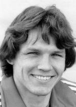 Martin Riley (MBB | Student-athlete)