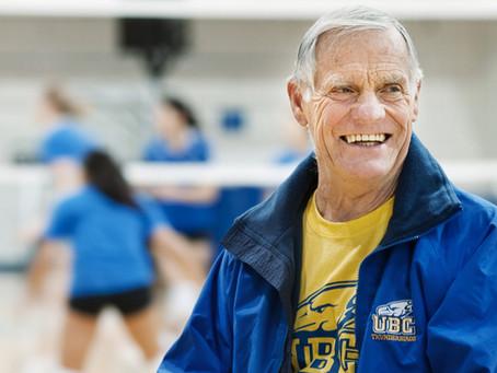 Bob Hindmarch (MHKY | Coach)