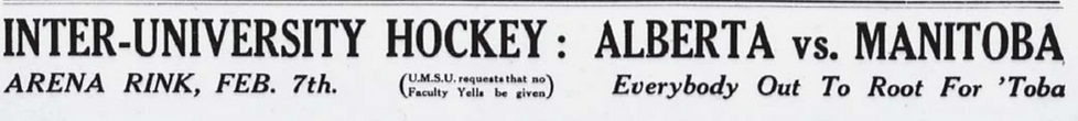 1919-20MHKYheadline.png