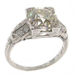 antique-engagement-rings.jpg