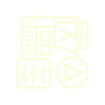 noun_film editing_green.png
