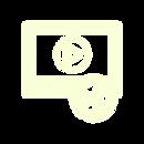 noun_share video_green.png