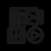 noun_film editing_Black.png