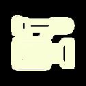 noun_Video Camera_green.png