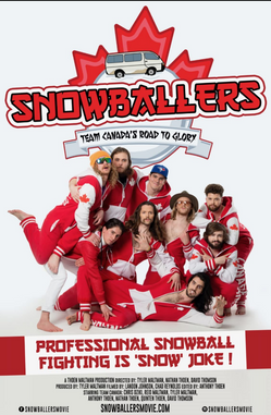 Snowballers Poster.png