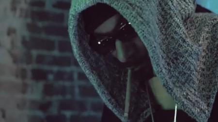Snoop Dogg Smoke Out