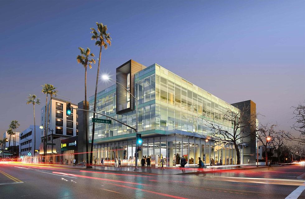 Prnicipal Media Building.jpg