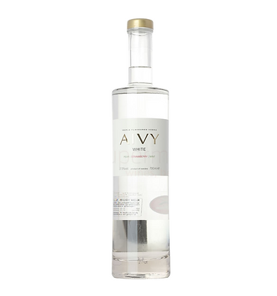 Cariel Aivy White Vodka 700ml