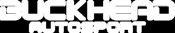 BAS_Logo-Type.png