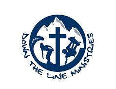 DTL Logo.jpg