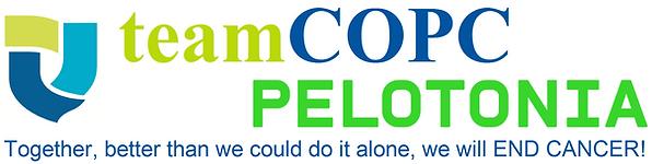 teamCOPC Logo B.png