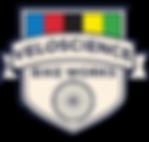 veloscience crest logo.png