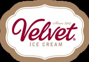 velvet_ice_cream_logo.png