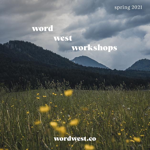 springworkshops.png