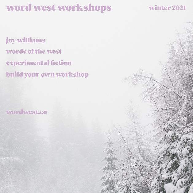 workshops winter.png